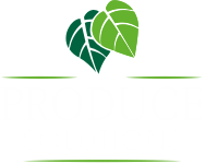 Produce-solutions-logo - white.png